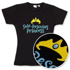 b3e7_self_rescuing_princess