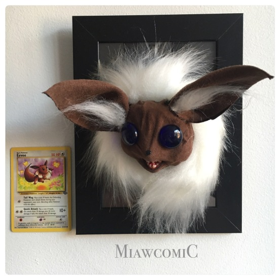 MiawcomiC-Real Pokemon 4